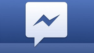 Facebook rimuove la chat dall'app principale e forza il download di Messenger