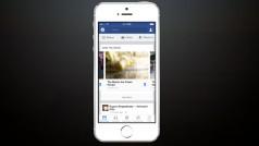 Nuovo Facebook Save: tra Pocket e Foursquare