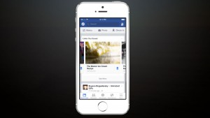 Nuovo Facebook Save: tra Pocket e Foursquare
