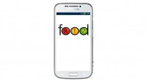 Allergie e intolleranze alimentari: otto app per facilitarti la vita