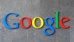 Google e il diritto all'oblio: il comitato si riunisce a Roma il 10 settembre