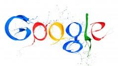 Il Garante della privacy impone più trasparenza a Google