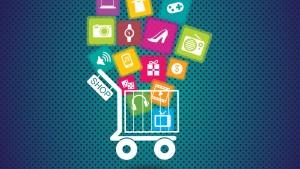 Shopping online: le app per ogni stile ed esigenza