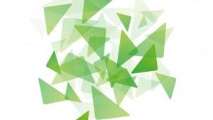 Arriva LibreOffice 4.3: l'Office in versione open source si aggiorna