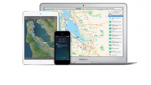 iOS 8: strada spianata per Google Maps