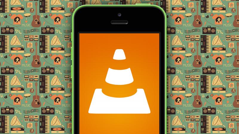 iPhone/iPad: come sincronizzare la musica via WiFi senza iTunes