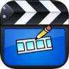 Perfect Video icon