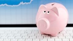 iPhone/iPad: gestisci le spese e il fondo cassa con lo smartphone