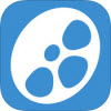ProShow Web Slideshow Creator icon