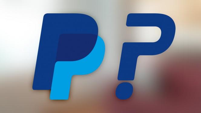 Pagare con PayPal ti spaventa? Ecco 3 risposte ai tuoi dubbi