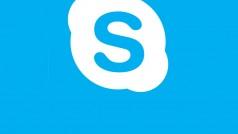Skype 5.0 per Android trova i tuoi amici automaticamente