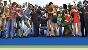 The Sims 2 Ultimate Collection gratis per tutti