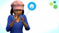 Il nuovo trailer dei The Sims 4 mostra le emozioni dei personaggi