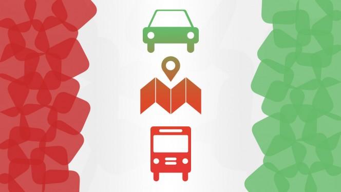 Tecnologia on the road: le app indispensabili per viaggiare informati