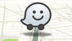 Cos'è Waze? L'app GPS che fa miracoli... e rende felici