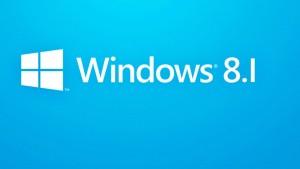 Update 2 di Windows 8.1 in arrivo a metà agosto?