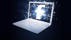 Quel piccolo pulsante che migliora Facebook