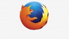 """Mozilla rilascerà un """"hotfix"""" per aggiornare le versioni vecchie di Firefox"""