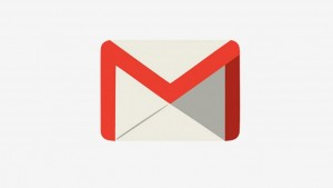 Gmail rende più facile annullare l'iscrizione a una newsletter