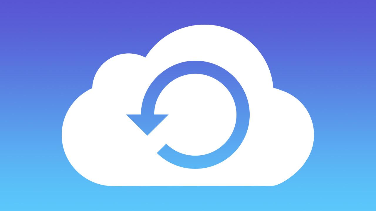 iCloud: come ripristinare un backup dell'iPhone (e molto di più)
