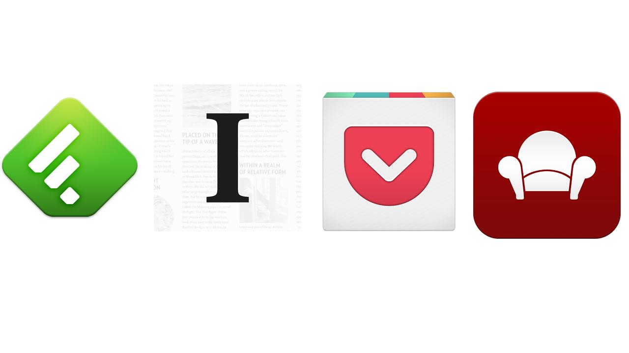 Le Migliori App Per Salvare Gli Articoli Da Leggere Pi¹ Tardi