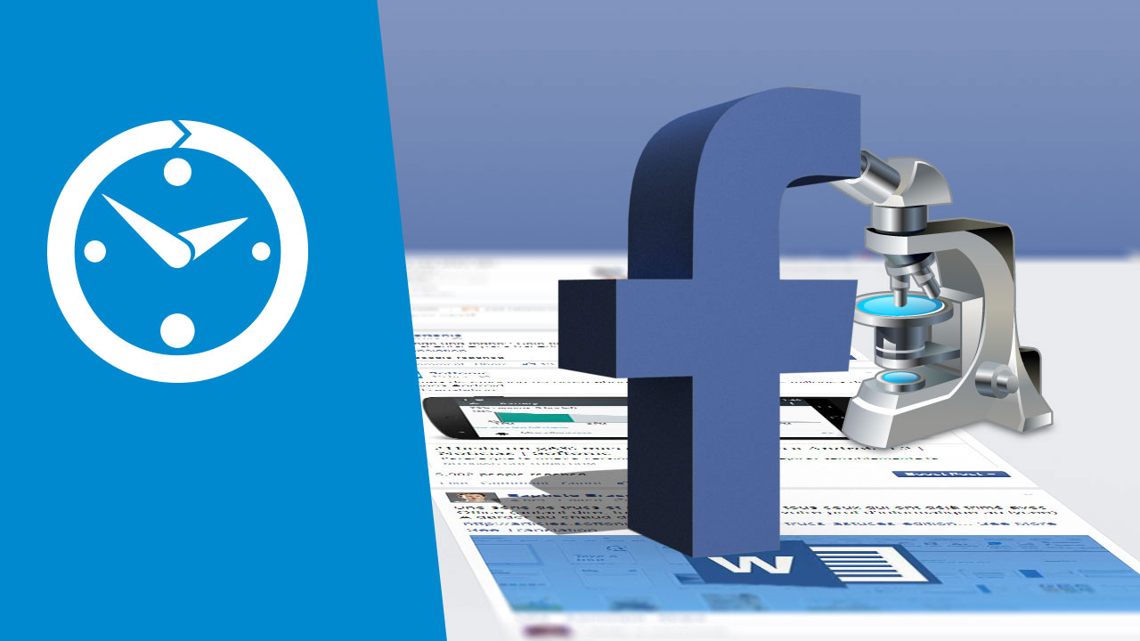 Il Minuto Softonic: Emojli, Minecraft, Google e Facebook
