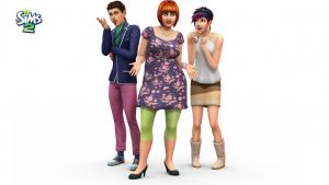 The Sims 2: fine del supporto il 22 luglio. Aggiornamento gratis all'edizione Ultimate Collection