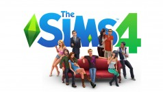 The Sims 4 disponibile da oggi su PC