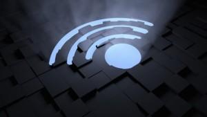 WiFi: 7 trucchi per risolvere quasi qualsiasi problema di connessione