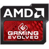 AMD Gaming Evolved Client 2017-https://articles-images.sftcdn.net/wp-content/uploads/sites/4/2014/08/AMD-gameing-evolved-100x100.png