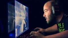 Il kit del videogiocatore: aumenta le prestazioni del tuo PC