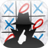 Secret LIfe PRO icon