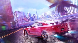 "Update in arrivo per Asphalt 8: Airbone, ""Welcome to Dubai"". Video trailer"
