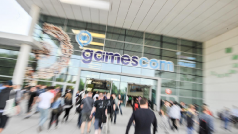 GamesCom Award 2014: le nomination sono…