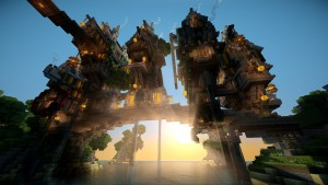 Minecraft: le 8 migliori mod che puoi installare in un minuto