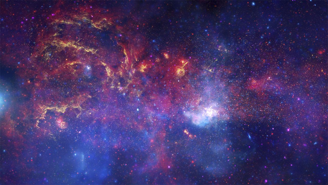 È tempo di guardare le stelle: ecco le migliori app