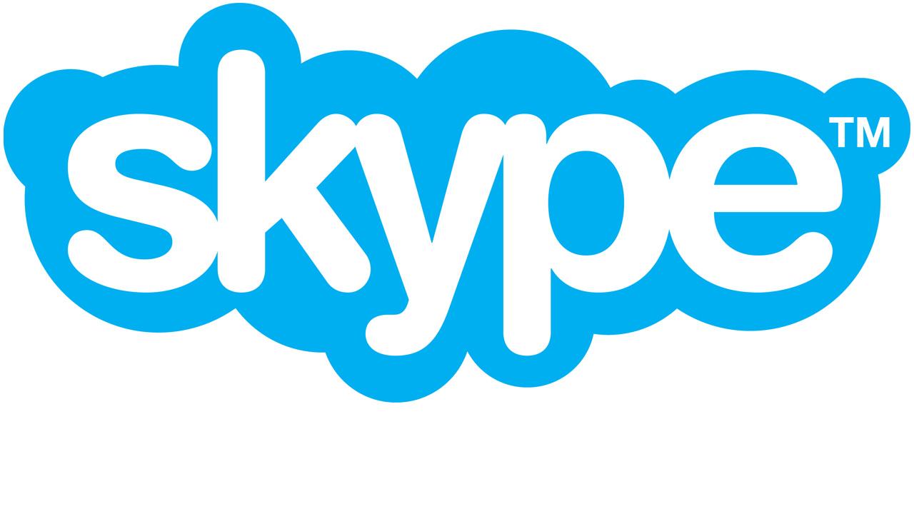 I 5 migliori programmi per modificare la tua voce su Skype