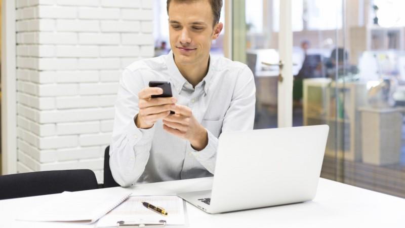 Rientro a scuola: 13 app che ogni studente dovrebbe avere nel suo zaino digitale