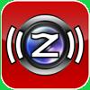 zeroshake-icon