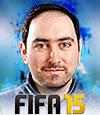 Alessandro Licitra - FIFA 15