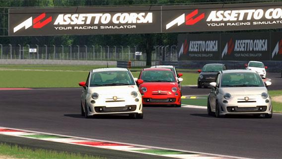 Assetto-Corsa-03