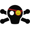 CashPirate icon
