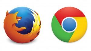 Chrome e Firefox: rilasciata patch per problema di sicurezza nelle librerie NSS