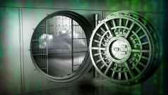 La sicurezza nel cloud: app per la crittografia di Dropbox, OneDrive e simili