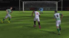 FIFA 15 Ultimate Team disponibile su Android, iPhone e Windows Phone