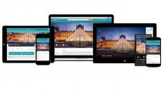Microsoft rinominerà le applicazioni Bing in MSN e le porterà su iOS e Android. Si rinnova anche MSN.com
