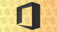 Trucchi Office: scrivi più velocemente sostituendo una parola con un'altra