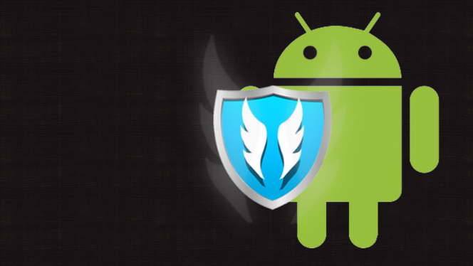 appguard android