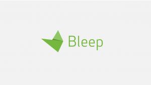 Paura di essere spiati su WhatsApp? Ecco Bleep, la chat sicura di BitTorrent