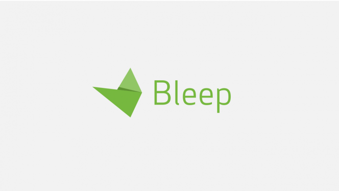 bleep-blog-logo1